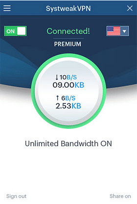 Best Vpn For Windows Pc In 2020 Fastest Most Reliable