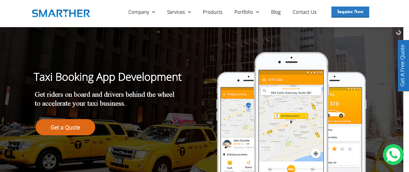 Top 10 Mobile App Development Companies in Chennai - 2019 [ Updated
