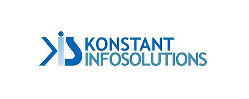 konstant info logo
