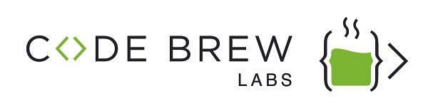Code Brew Labs logo