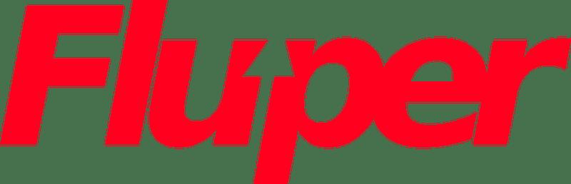 Fluper logo