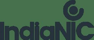 IndiaInc Infotech logo