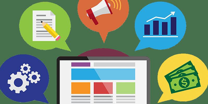 Best Digital Marketing Channels For Lead Generation