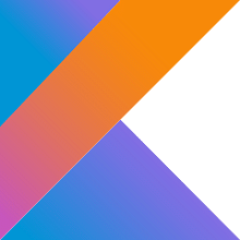 Kotlin Vs Java  Top Android app development languages 2019