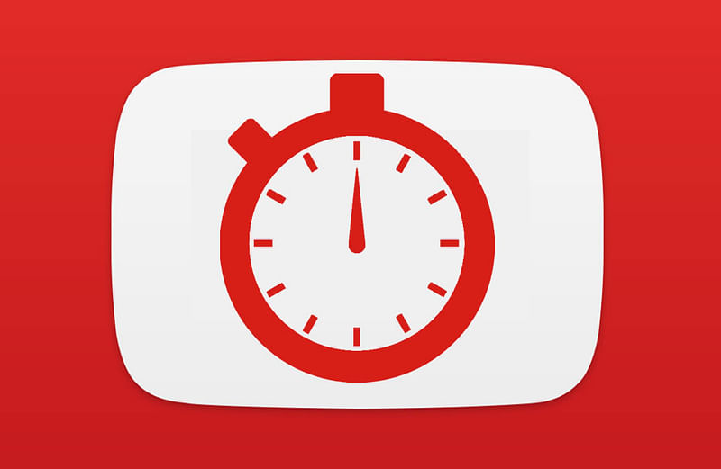 Get more Views on Youtube - Improve video watch time