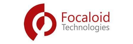 Focaloid