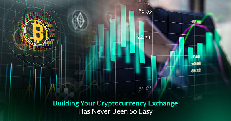 credible cryptocurrency exchange