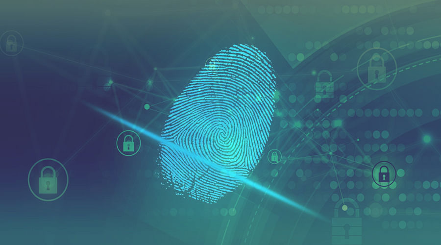 Cyber Security Threats of Biometric Systems and Their Cure