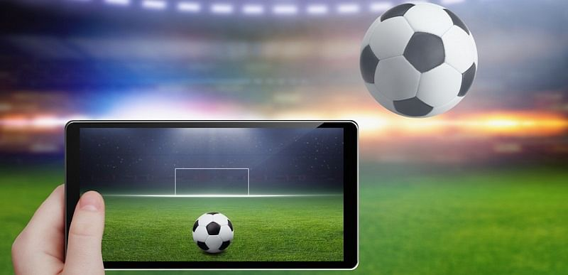 Free Football Streaming | Cric Khel