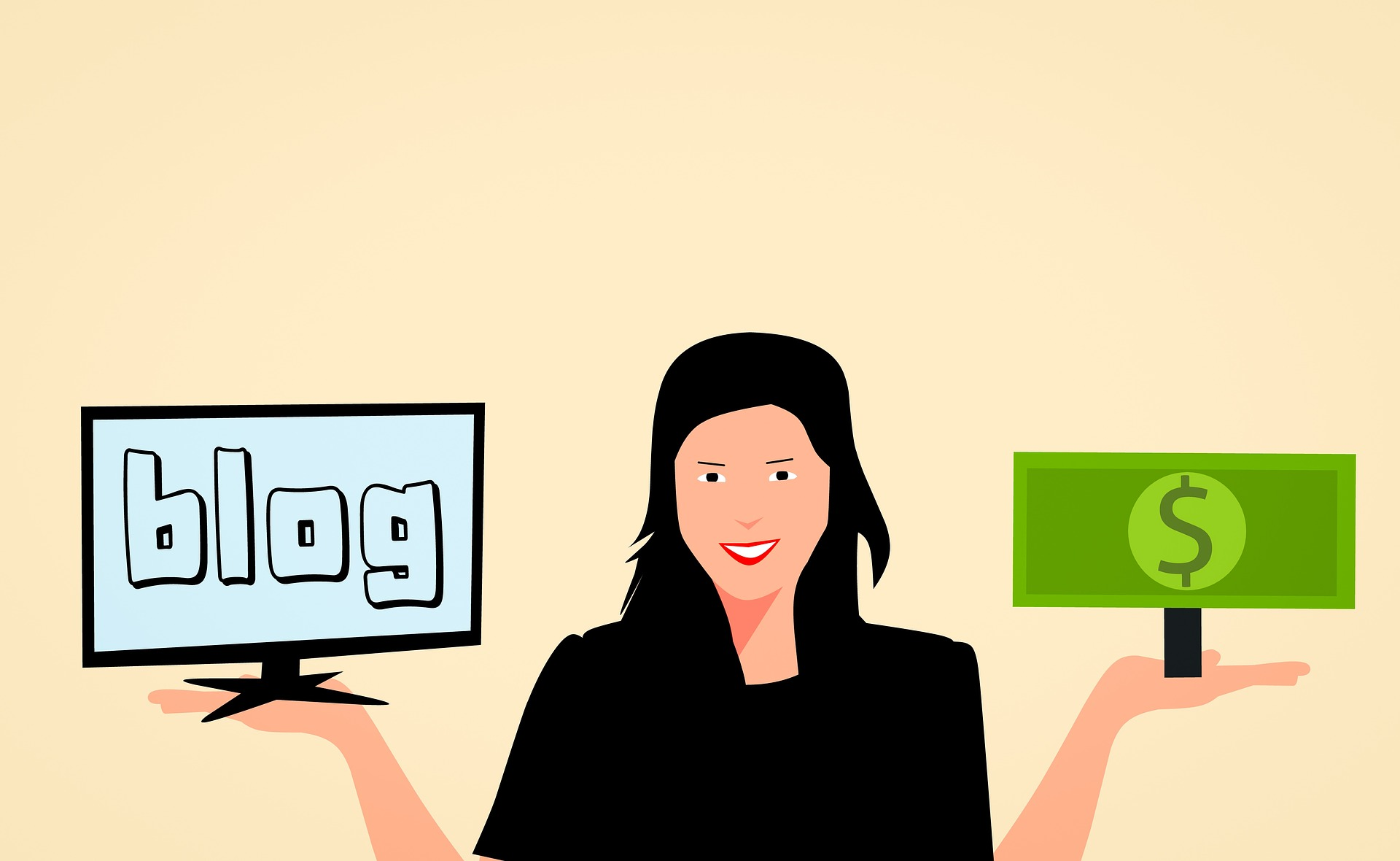 Tips For Blogging In SEO TO Grow Your Business Online