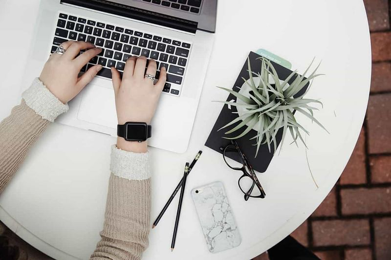 Earn Money by Becoming a Freelancer