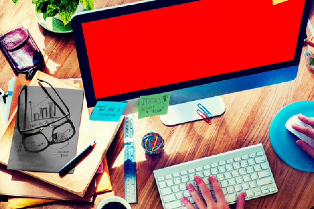 Image result for Web Design Agencies - Choose The Best
