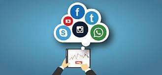 Reselling Via Social App