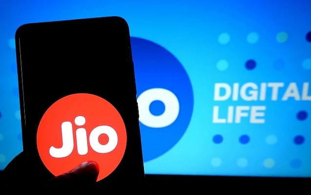Reliance Jio has stopped unlimite calling to over network