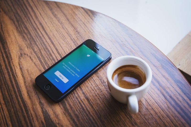 IS Twitter A Better Platform
