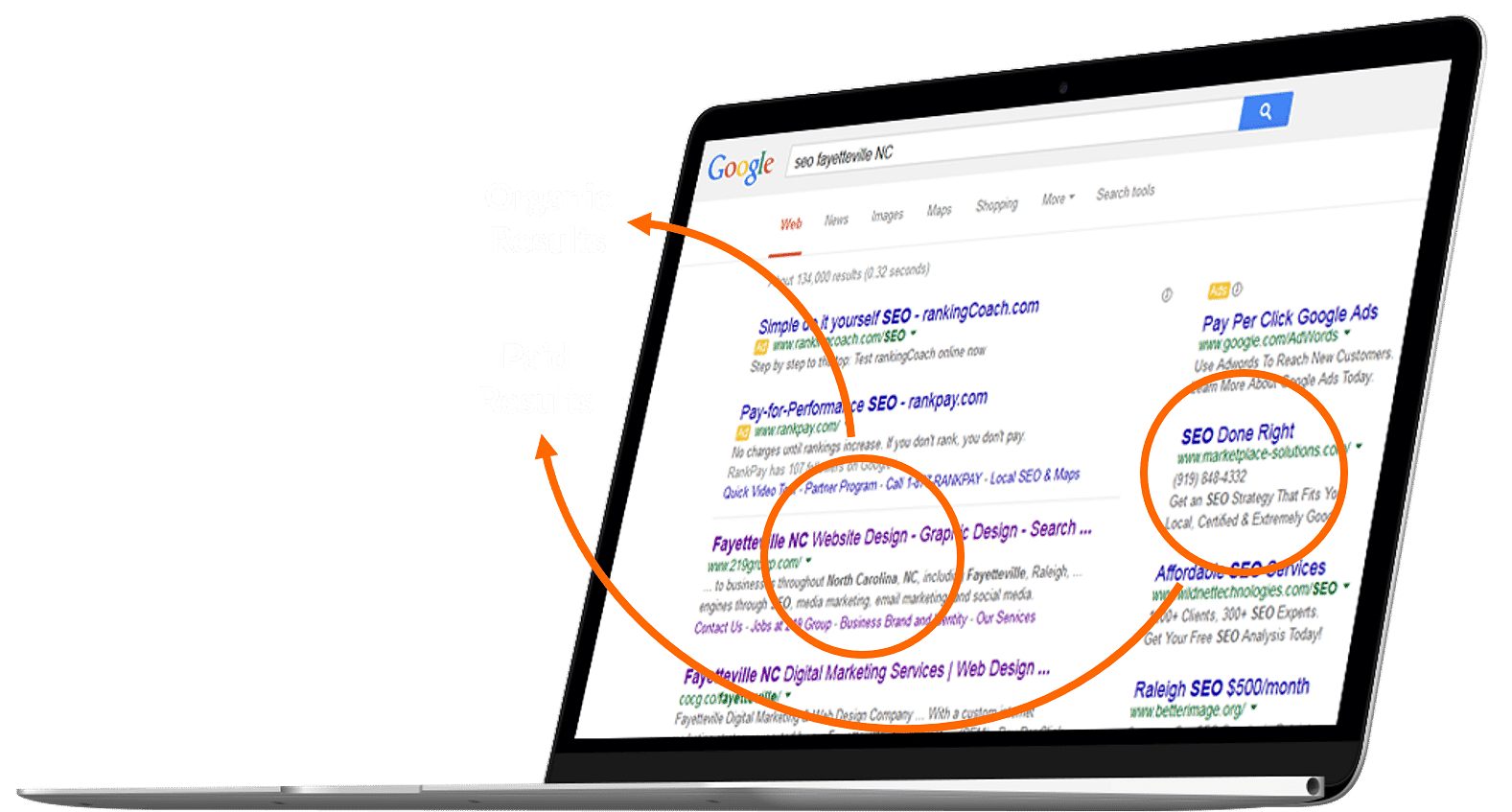 5 ways to gain SEO clients quickly