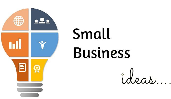 Small business ideas for Mumbai: Opportunity with minimal