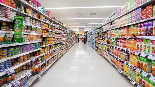 supermarket thailand1550647699030 - Emerging Opportunities in Eczema Skin-Care Products Market with Current Trends Analysis – TechNews.mobi Market Reports