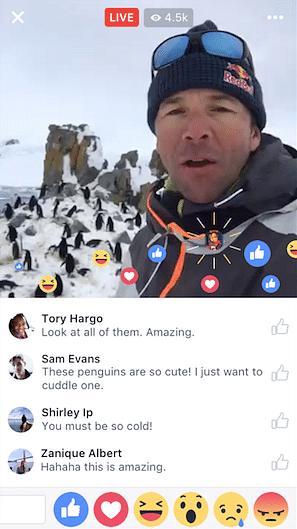 Facebook_Live_Comments