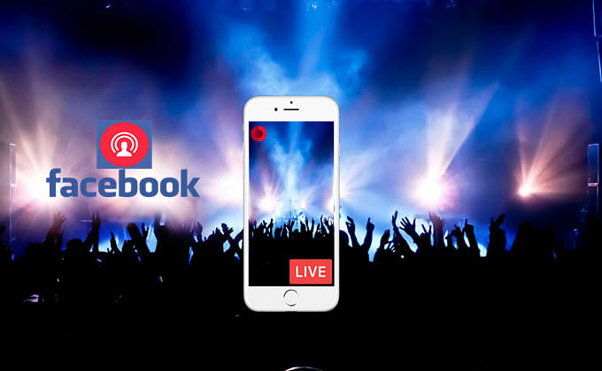 The Complete Guide To Facebook Live Streaming in 2020