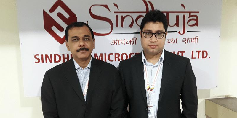 [Funding alert] Microfinance company Sindhuja Microcredit raises $4M in Series A