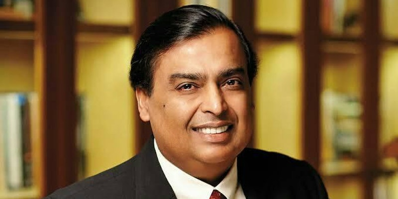 11 inspiring quotes from Mukesh Ambani show he is an entrepreneur ...