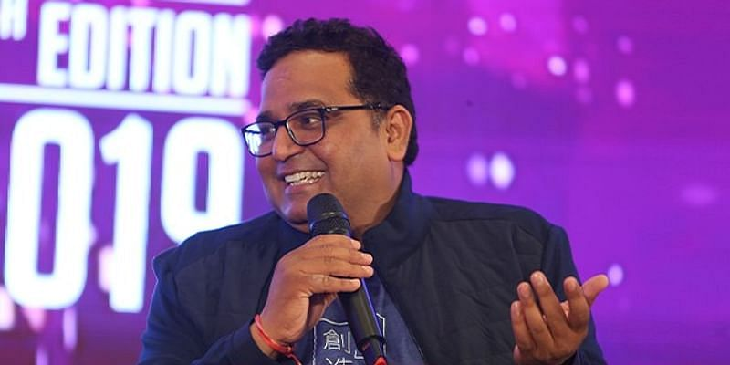 Paytm's latest insurance buy entrenches its position as fintech leader driving financial inclusion for 500M Indians
