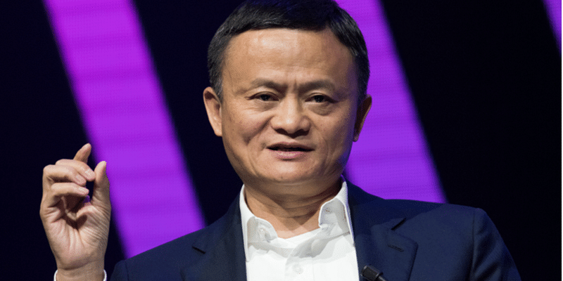 Alibaba Co Founder Jack Ma Suspected Missing After Criticising Xi Jinping Government Born 10 september 1964), is a chinese business magnate, investor and philanthropist. alibaba co founder jack ma suspected