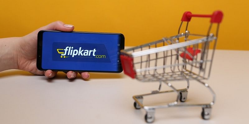 Flipkart's pvt label brand SmartBuy doubles number of categories