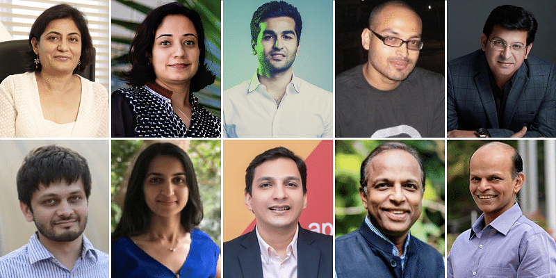 YourStory's 100 Emerging Voices of 2019: Here are the authors to watch out for in 2020