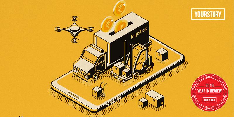 Logistics-YE