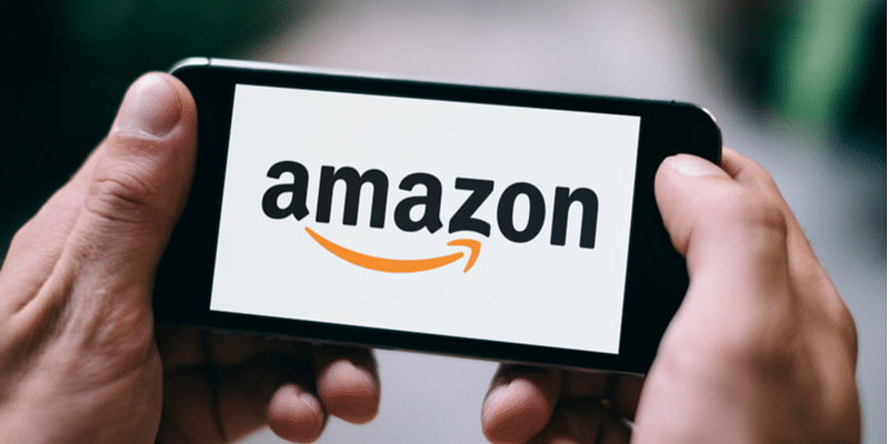 Amazon Joins Hands With Acko To Offer Auto Insurance In India Through Its Payments Arm