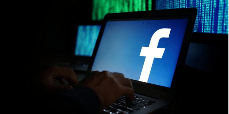 Facebook global exec meets IT Minister, discusses cross-border data flows