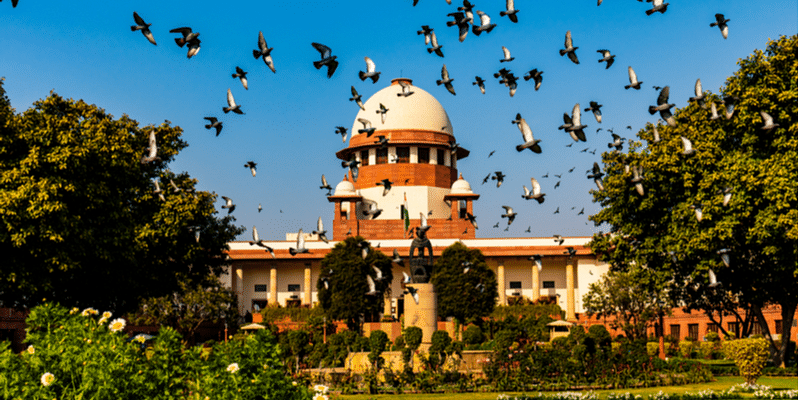 SC asks Centre to prevent private labs from charging high fee for COVID-19 testing