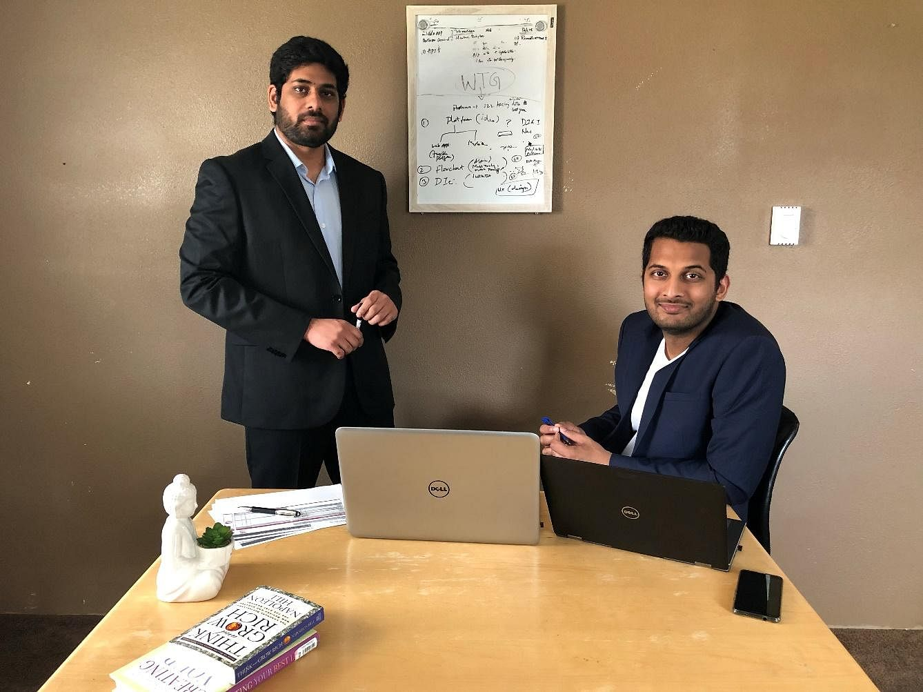 Got an idea for a startup? This Hyderabad-based firm will help you convert it into a prototype