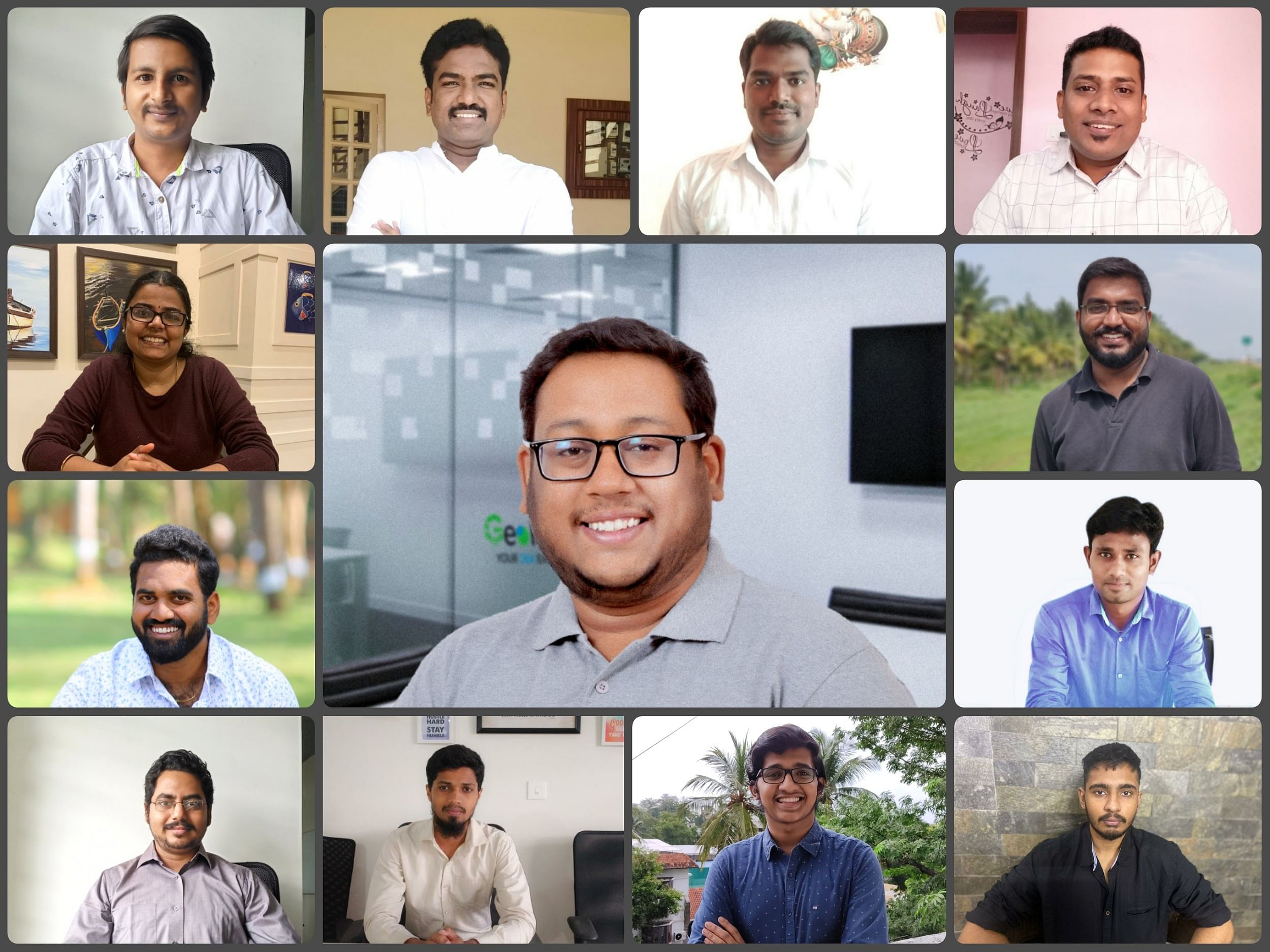 This Benglauru-based startup is enabling businesses to grow by specialising in all things data