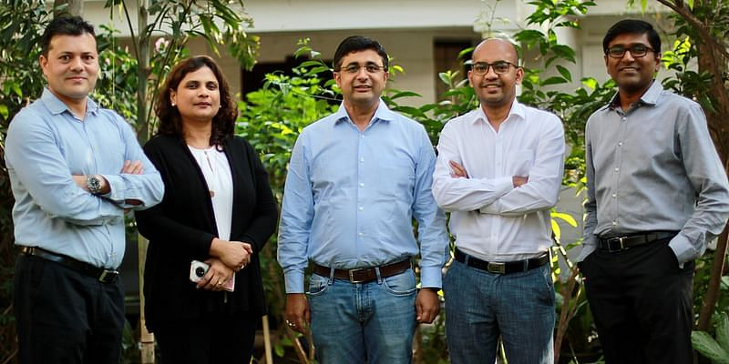 How this reselling platform is disrupting the social commerce space in India