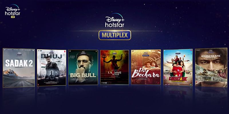 How Disney Hotstar India S Largest Video Service Is Changing The Way We Consume Content