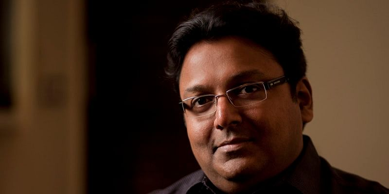 Best of Weekender: Meet Ashwin Sanghi, get Rs 1 lakh to snooze, and try Konkani recipes
