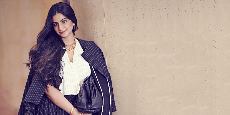 Best of Weekender: A tête-à-tête with film producer and entrepreneur Rhea Kapoor, healthy diet goals for 2020, and how to make Tapas with an Indian twist