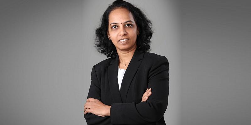 Madhuri Vardinedi