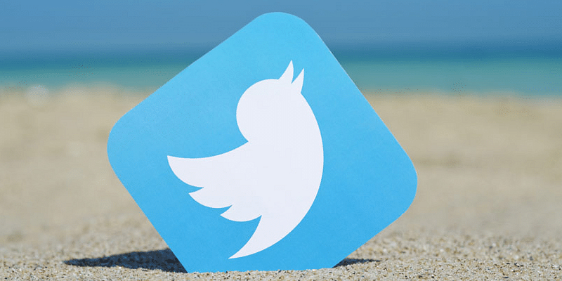 Twitter testing new feature that will let users control who replies to their tweets