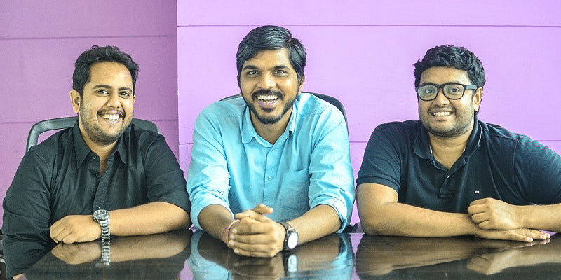 Meet 5 startups disrupting logistics with pickup and drop services