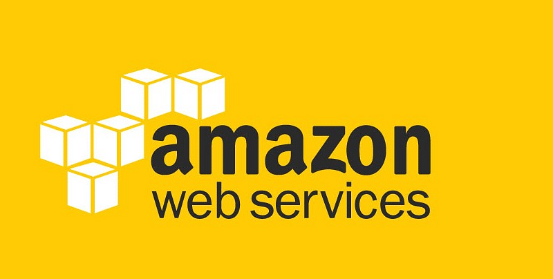 Amazon Web Services launches third availability zone in Mumbai