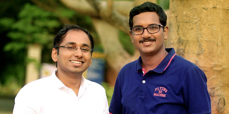 DocsApp Founders