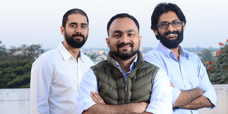 MSME tech startup Instamojo launches platform for developers and startups