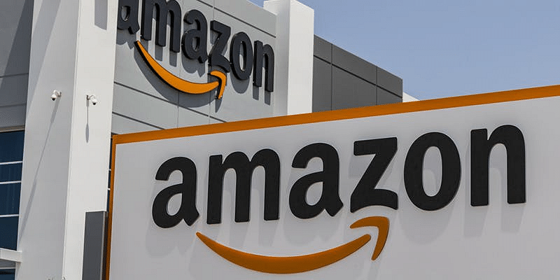 Amazon launches Project Zero in India designed to eliminate counterfeit products