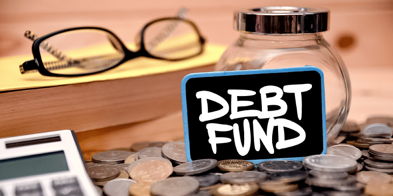 Funding: why are Indian startups taking to venture debt?