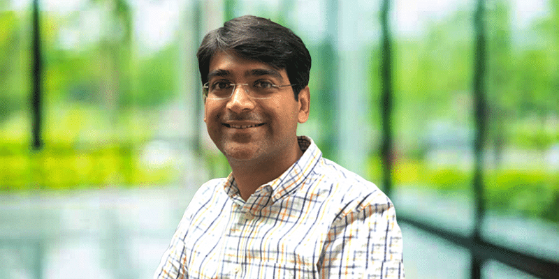What does Mayank Khanduja of SAIF Partners look for in a startup; Jeff Bezos to offload shares worth $2.8 billion