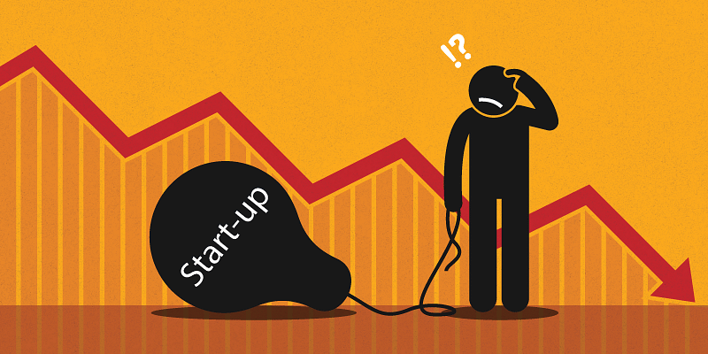 YourStory   Stories about startups, entrepreneurship, women